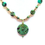african-turquoise-02